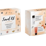 Set Academie Coffret Travel Size